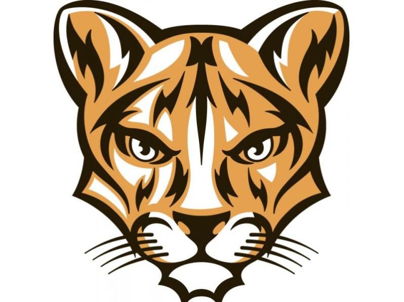 Austin Prep Cougar