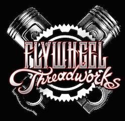 Flywheel Threadworks