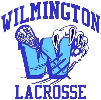 Wilmington Lacrosse