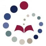 Wilmington Memorial Library Logo