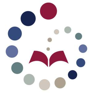 Wilmington Memorial Library Logo