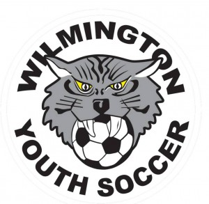 Wilmington Youth Soccer's Latest In-Town Game Summaries