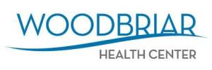 Woodbriar Health Center