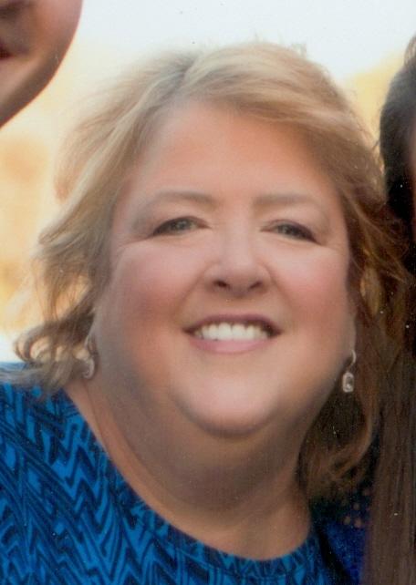 Debra A. Donoghue