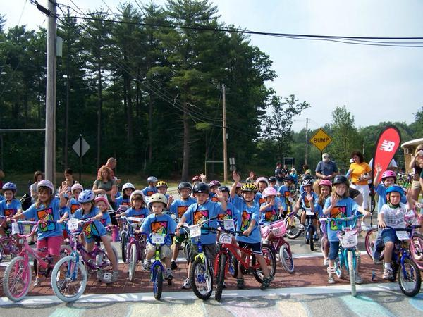 PMC Wilmington/Andover Kids
