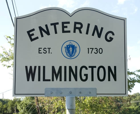 Wilmington On The Web