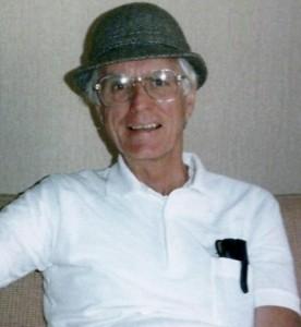 George H. Simmons