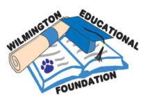 Wilmington Educational Foundation