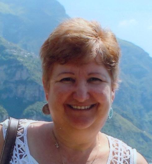 Maureen Cavallaro