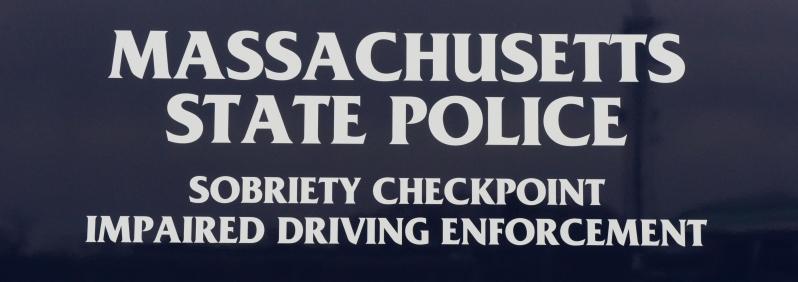 Massachusetts State Police