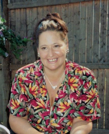 Debra Silvestri