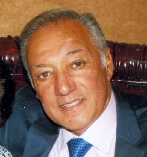 Joseph Cardello