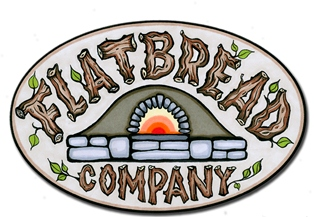 Wilmington Boosters Association To Hold Fundraiser At Flatbread Pizza On March 7