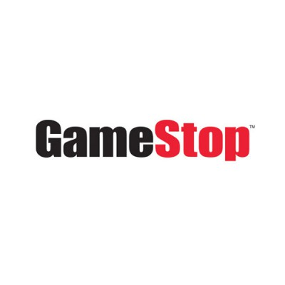 Wilmington's GameStop To Launch Campaign To Increase Understanding Of Children And Adults With Autism