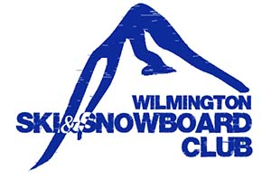 Wilmington Snowboard & Ski Club