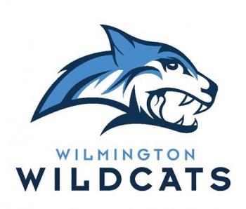 Wilmington Youth Hockey