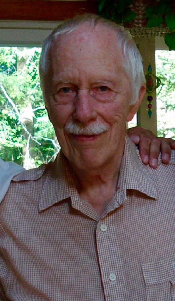"William S. ""Bill"" Diehl"