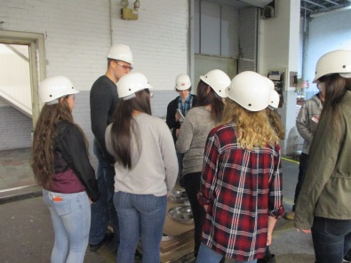 Manufacturing Day 2015 2015-10-21 028