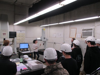 Manufacturing Day 2015 2015-10-21 053