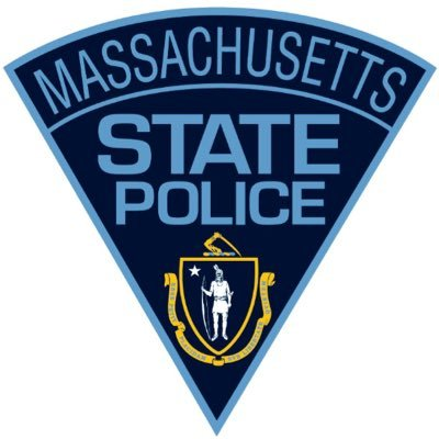 State Police To Hold Sobriety Checkpoint In Middlesex County On August 4-5