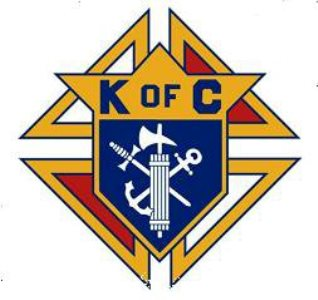 Wilmington Knights of Columbus