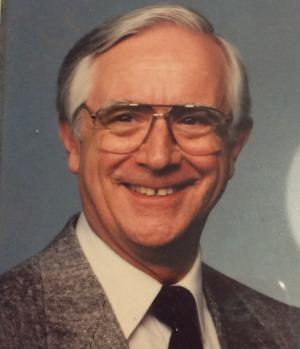 JohnHadfield