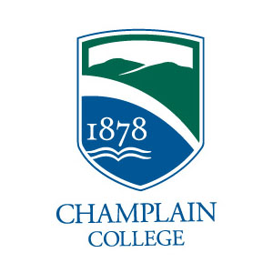 Wilmington's Wolfe Graduates From Champlain College