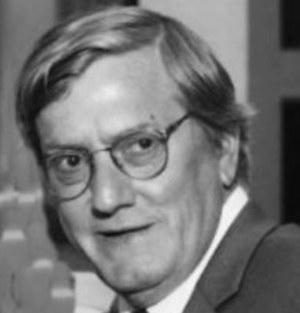 Arthur Phillip Gallagher