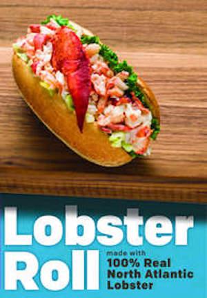 McDonald's Brings Back Lobster Rolls For Summer – Wilmington Apple