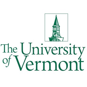 Wilmington's Dishan Bagayao Named To Dean's List At University of Vermont