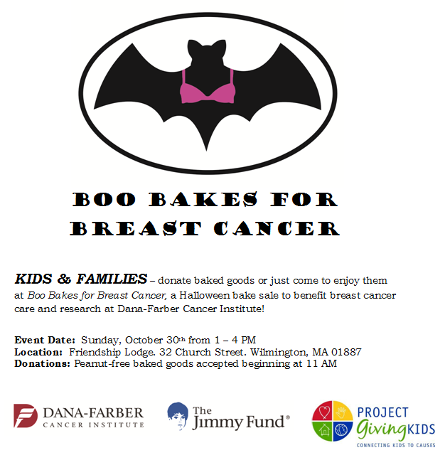 boo-bakes-for-breast-cancer