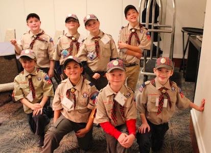 cub-scouts-gala-1-2