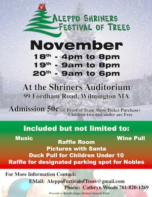 shriners-festival-of-trees