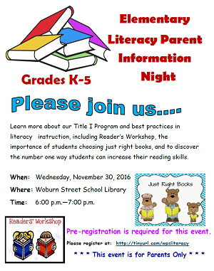 elementary-literacy-parent-information-night-small