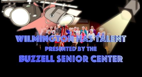 wilmington-has-talent-senior-center