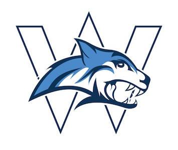 wilmington-youth-hockey