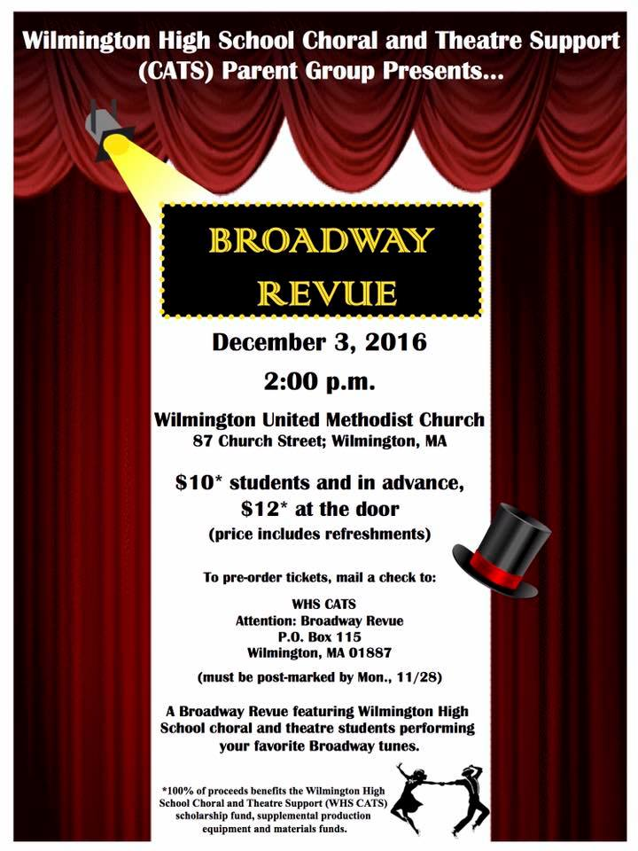 broadway-revue-large
