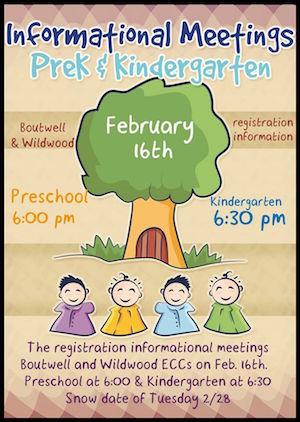 informational-meetings-prek-k-small