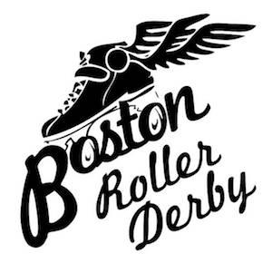 boston-roller-derby