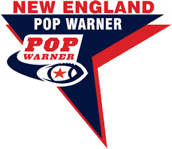 7 From Wilmington Pop Warner Named New England All-American Scholars