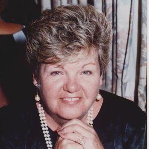 OBITUARY: Patricia A. (Flaherty) Smith, 79