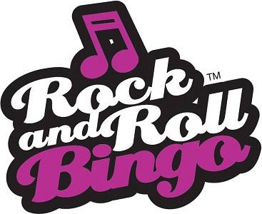 rock-roll-bingo