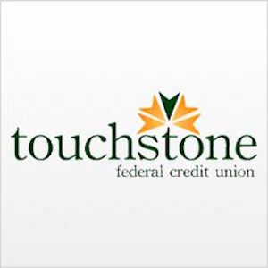 Wilmington-Based Touchstone Federal Credit Union To Merge With Hanscom Federal Credit Union