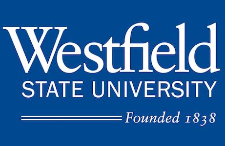 WSU_LogoJuly2010