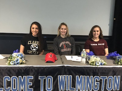 whs-signing-day-2017-small