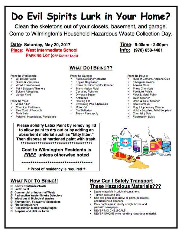 hazardous-waste-day-large