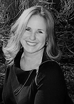Kathi O'Donoghue