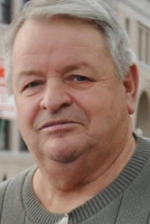 Robert J. Fales