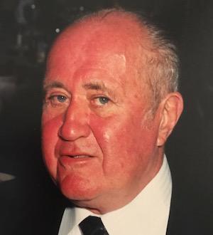 William J. Powers, Jr.
