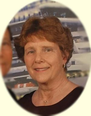 Janice E. (Chamberlain) Carbone